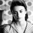 Penelope Cruz in Sony Pictures Classics' All About My Mother - 11/99
