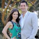 Tammin Sursok and Sean McEwen - 454 x 256