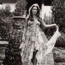 Priscilla Presley - 454 x 563