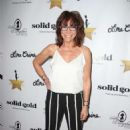 Mindy Sterling – CATstravaganza Fundraiser Featuring Hamilton's Cats in LA - 454 x 683