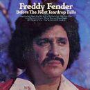 Freddy Fender - 383 x 400