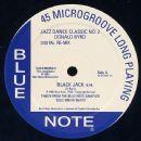 Donald Byrd - Jazz Dance Classic No. 2