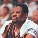 Patrick Ewing - 227 x 280