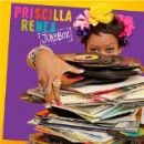 Priscilla Renea Album - Jukebox