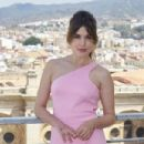 Adriana Ugarte- Malaga Film Festival 2016 - Day 7- Photocall