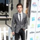 Jake T. Austin - Variety's Power of Youth 2013 (July 27) - 454 x 615