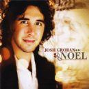 Josh Groban, Christmas - 454 x 454