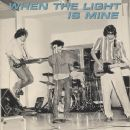 When The Light Is Mine - The Best Of The I.R.S. Years 1982-1987 Video Collection