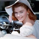 The Long, Hot Summer - Lee Remick - 454 x 416