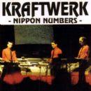 Nippon Numbers