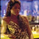 Naomie Harris - Miami Vice - 450 x 662