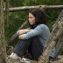 Kaya Scodelario as Teresa in The Maze Runner movies - 454 x 445