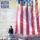 Independence Day - Martina McBride