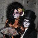 Slash & Perla