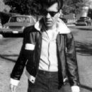 Link Wray - 308 x 645