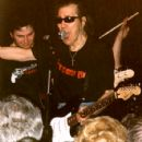 Link Wray - 425 x 554
