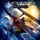 Jorn Album - Traveller