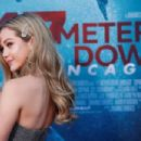 Brec Bassinger – 47 Meters Down: Uncaged film premiere at Regency Village Theatre in LA (adds) - 454 x 303
