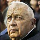 Ariel Sharon - 263 x 375