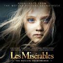Les Miserables Album - Les Misérables