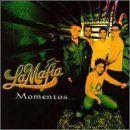 La Mafia - Momentos