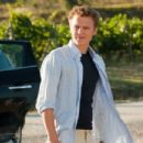 CHRISTOPHER EGAN stars in LETTERS TO JULIET. AMANDA SEYFRIED stars in LETTERS TO JULIET. Photo: John Johnson. © 2010 Summit Entertainment, LLC. All rights reserved.
