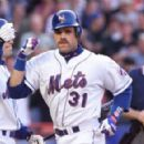 Mike Piazza - 454 x 291