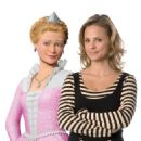 "AMY SEDARIS voices Cinderella in  DreamWorks ""Shrek the Third,"" to be released by Paramount Pictures in May  2007. DreamWorks Animation S.K.G. Presents a  PDI/DreamWorks Production,  DreamWorks ""Shrek the Third."" Photo Credit: John"
