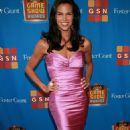 Brooke Burns - 1st Annual Game Show Network's Game Show Awards In Beverly Hills - 16.05.2009