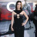 Shannon Woodward – 'Westworld' Season 2 Premiere in Los Angeles