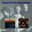 Tompall Glaser - 454 x 459