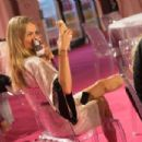 Vs Angels 2014 Victorias Secret Show Backstage In London