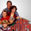 Home Improvement - 360 x 270