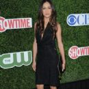 Maggie Q - CBS Summer Press Tour Party At The Tent On July 28, 2010 In Beverly Hills, California