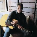 Vince Gill - 300 x 411
