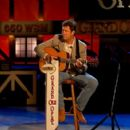 Vince Gill - 400 x 267