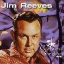 Jim Reeves - 298 x 297