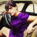 Danielle Colby-Cushman - 300 x 414