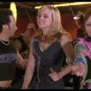 Rob Schneider, Anna Faris and Alexandra Holden in Touchstone's comedy movie The Hot Chick - 2002