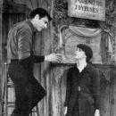 Carnival Original 1961 Broadway Cast Starring Jerry Orbach & Anna Maria Alberghetti - 366 x 597