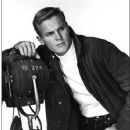 Tab Hunter - 354 x 429