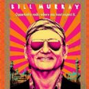 Rock the Kasbah (2015) - 454 x 674