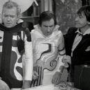 Neil McCarthy - The Cuckoo Patrol - 452 x 455