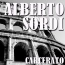 Alberto Sordi - Carcerato