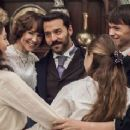 Mr Selfridge (2013) - 454 x 238