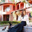 Alex Meneses – Clientele Luxury Magazine Spring 2016