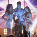 "Fall TV: ""Empire"" Season 2"