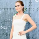 Actress Zoey Deutch attends Spike TV's Guys Choice 2015 at Sony Pictures Studios on June 6, 2015 in Culver City, California - 415 x 600