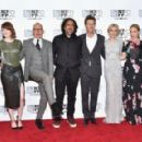 The 52nd New York Film Festival - Photos - 454 x 290