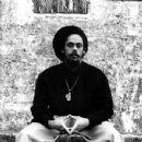 Damian Marley - 350 x 355